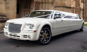 Wollongong-limousine-hire