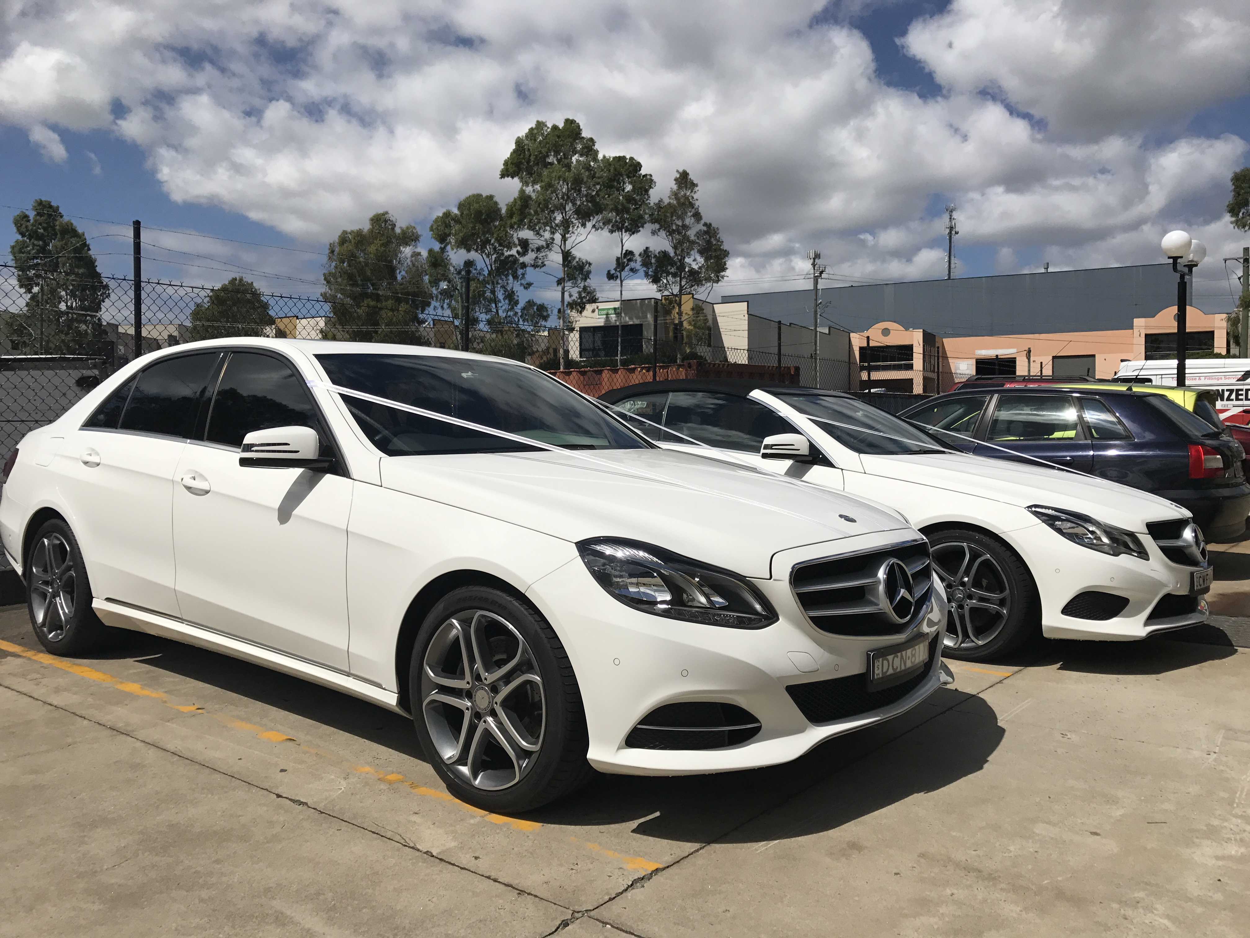 Hire Car From Sydney Airport To Wollongong